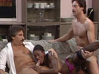 Mature movie 3