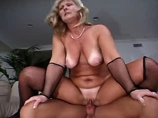 Mature movie 2